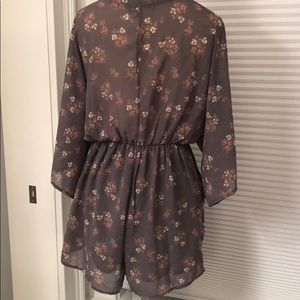 American Eagle Outfitters Pants - NWOT American Eagle Romper